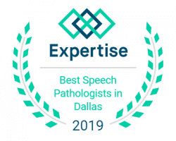tx_dallas_speech-therapists_2019